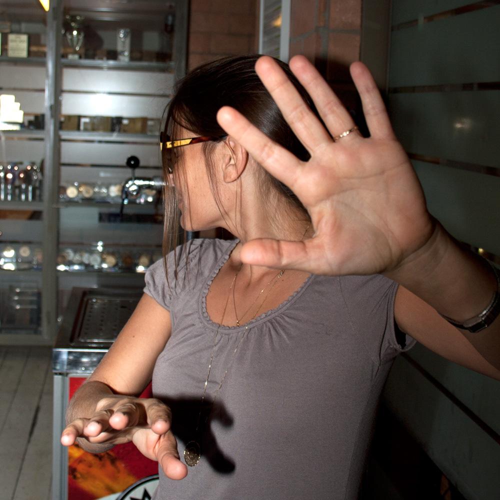 פייסבוק: קסטרו השיקה משחק פפראצי גולשים