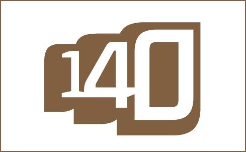 אתר 140