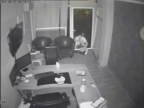 burglerp