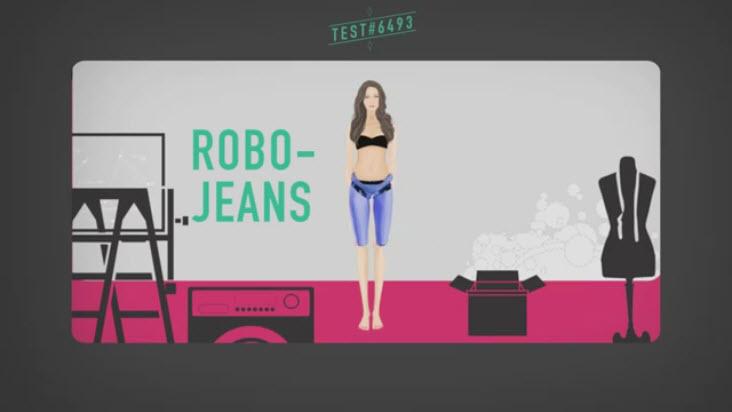 castro_jeans2