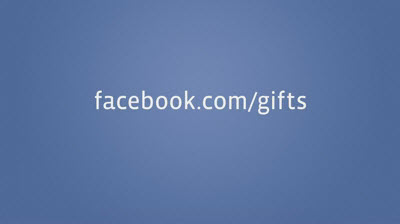 fbgifts
