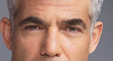 דירוג פורבס: הפוליטיקאים העשירים בישראל לשנת 2012