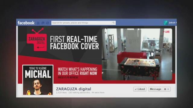 realtimefacebook