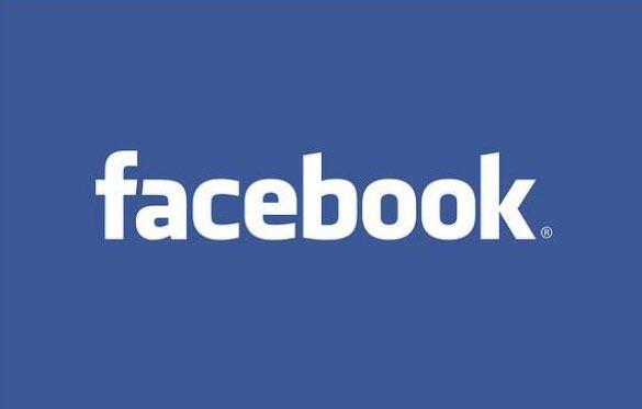 פייסבוק: הרשת החברתית שולחת מסר ברור - נלחם בכל הכוח בתופעת היוזרים הפקטיבים