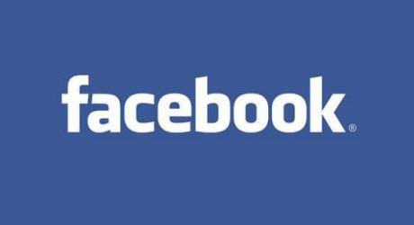 פוסט אורח: כך תגדילו את ארסנל המדיה שלכם באמצעות רכש נכון של עמודי פייסבוק