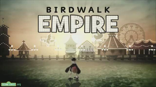 birdwalke