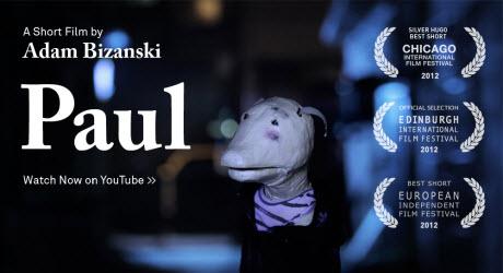 פול - הסרט