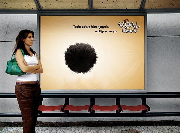 40 דוגמאות לפרסום קריאייטיבי וחכם בתחנות אוטובוס (4)