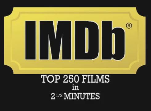 imdb250