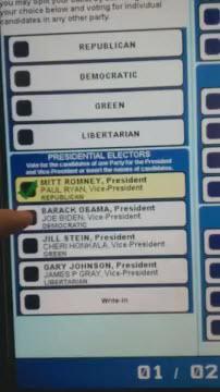 voting2012