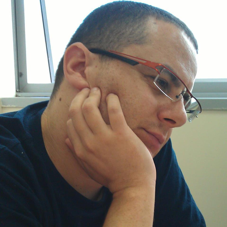 ברנז'ה: מתקדם - אייל עמית יוביל את האסטרטגיה הדיגיטלית העולמית של מותג AXE