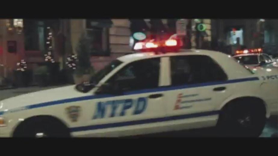 trailer2012d