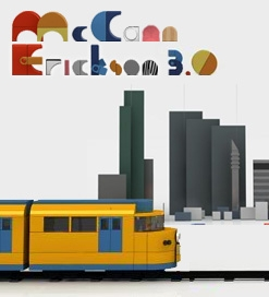 mccannerickson