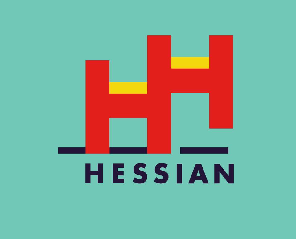 HESSIAN1
