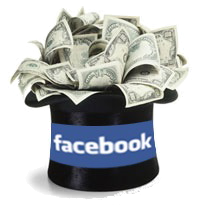 facebook-money-hat1