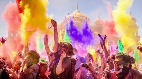 festcolors