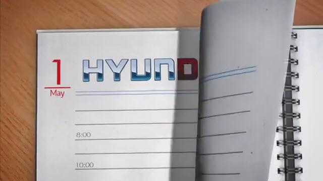 hyundaieventf