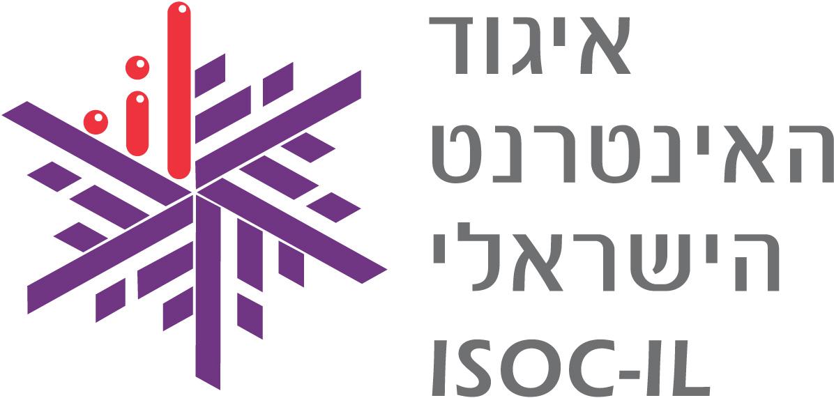 בעקבות סגירת אתרי הצפייה הישירה - איגוד האינטרנט הישראלי פונה למשרד המשפטים