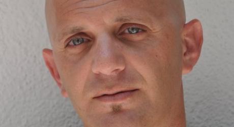 """פול פשקובסקי סמנכ""""ל הקריאייטיב של פוגל אוגילבי הודיע על סיום תפקידו"""