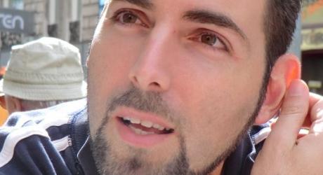 פסטיבל קאן 2013: יוסי ברוך מפרסום LEAD ישפוט בקטגוריית יחסי הציבור לצד הדס ליבר מ-JWT ישראל שתשפוט בדיירקט