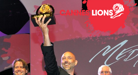 cannes_lions_2013_promoted