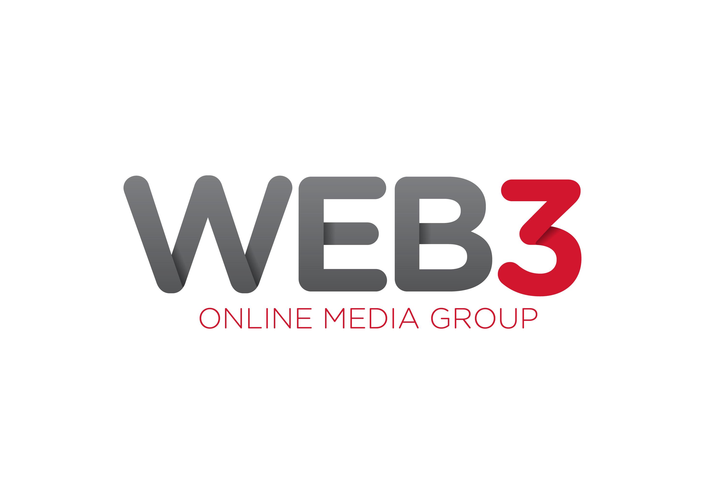 המיתוג החדש של חברת המדיה web3