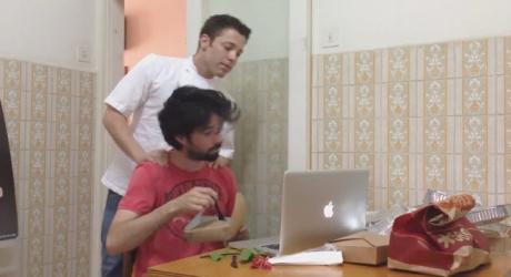 רץ עכשיו ברשת: הג'וב הכי טוב בתל אביב התפנה! מבקר המסעדות של טיים אאוט
