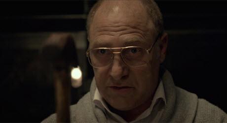 קולנוע: מי מפחד מאהרון קשלס ונבות פפושדו?