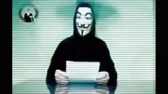 anonydsa