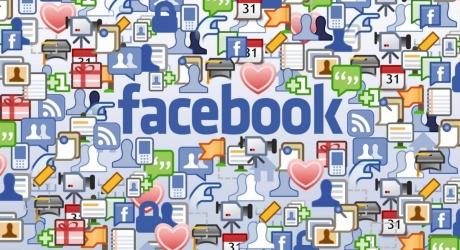 בדיקה: התוצאות המפדחות - אז כמה טראפיק העמודים הגדולים והפופולארים בישראל מצליחים להוציא מפייסבוק?