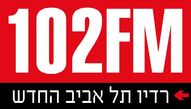 102FM_Bechibuk