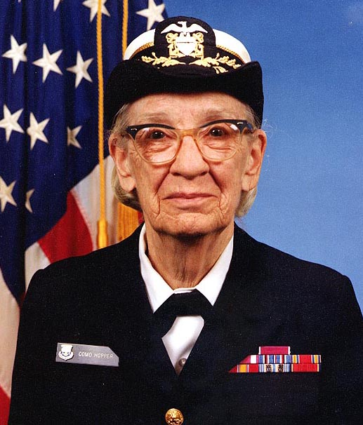 Grace_Hopper