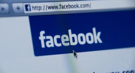 מה? לשלם על חשיפה בפייסבוק?! פייסבוק שוב מקצצת בחשיפה האורגנית