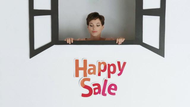 happysalesuper
