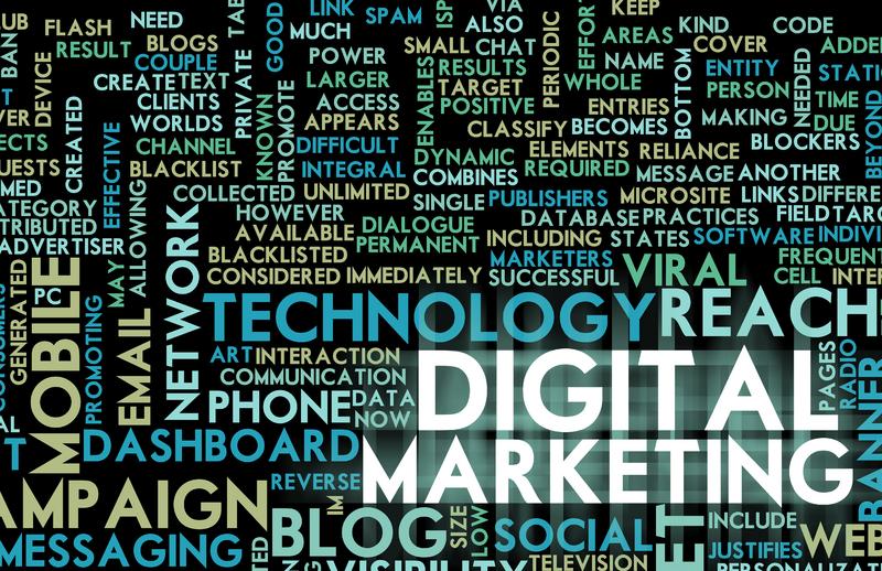 מאמר אורח: הדור הבא של השיווק הדיגיטלי היה כאן כבר קודם
