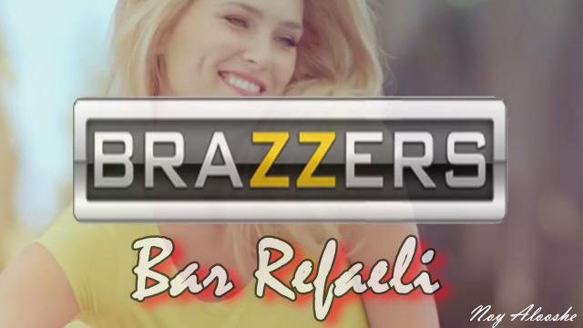 brazzersws
