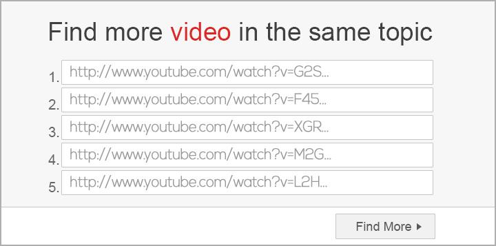 פיתוח טכנולוגי חדש של מייפל יאפשר הרחבת קהלי מטרה ממוקדים בפרסום ביוטיוב