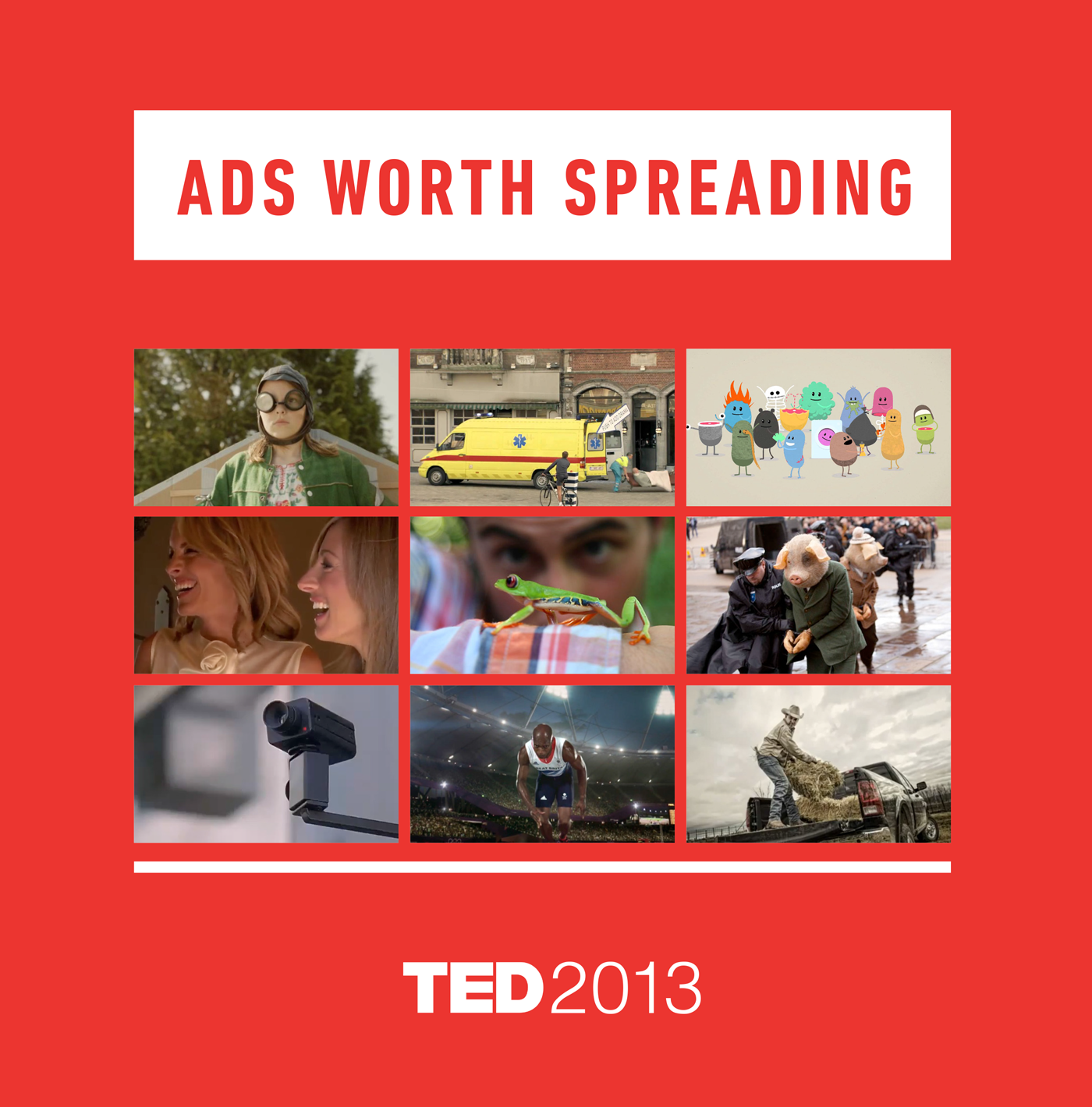 ted-ads-worth-spreading-report-1