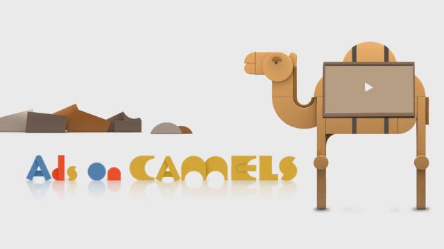 Camel_Case