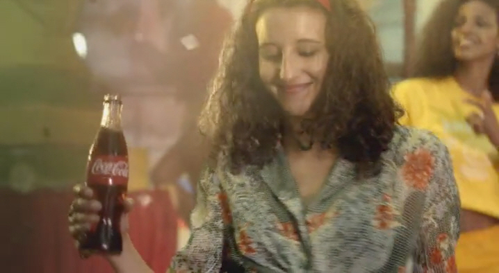 cocacolaworldcup