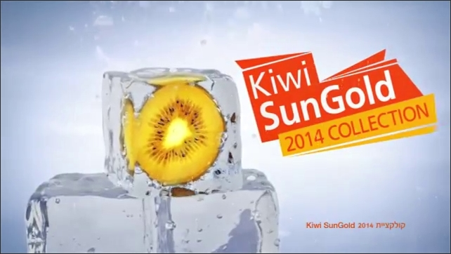 kiwi sungold