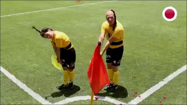 soccer_tisporala5