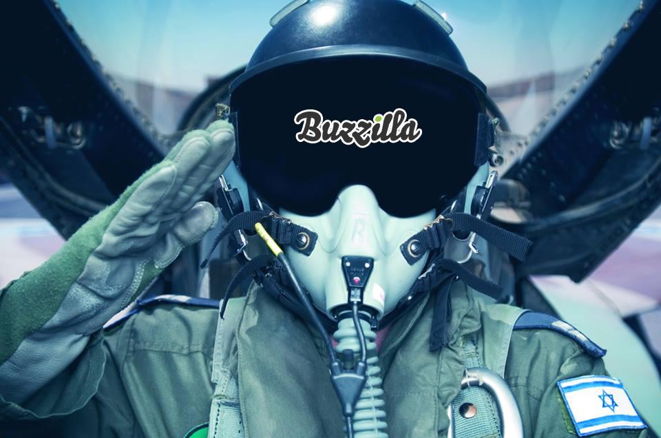 talk_buzzilla