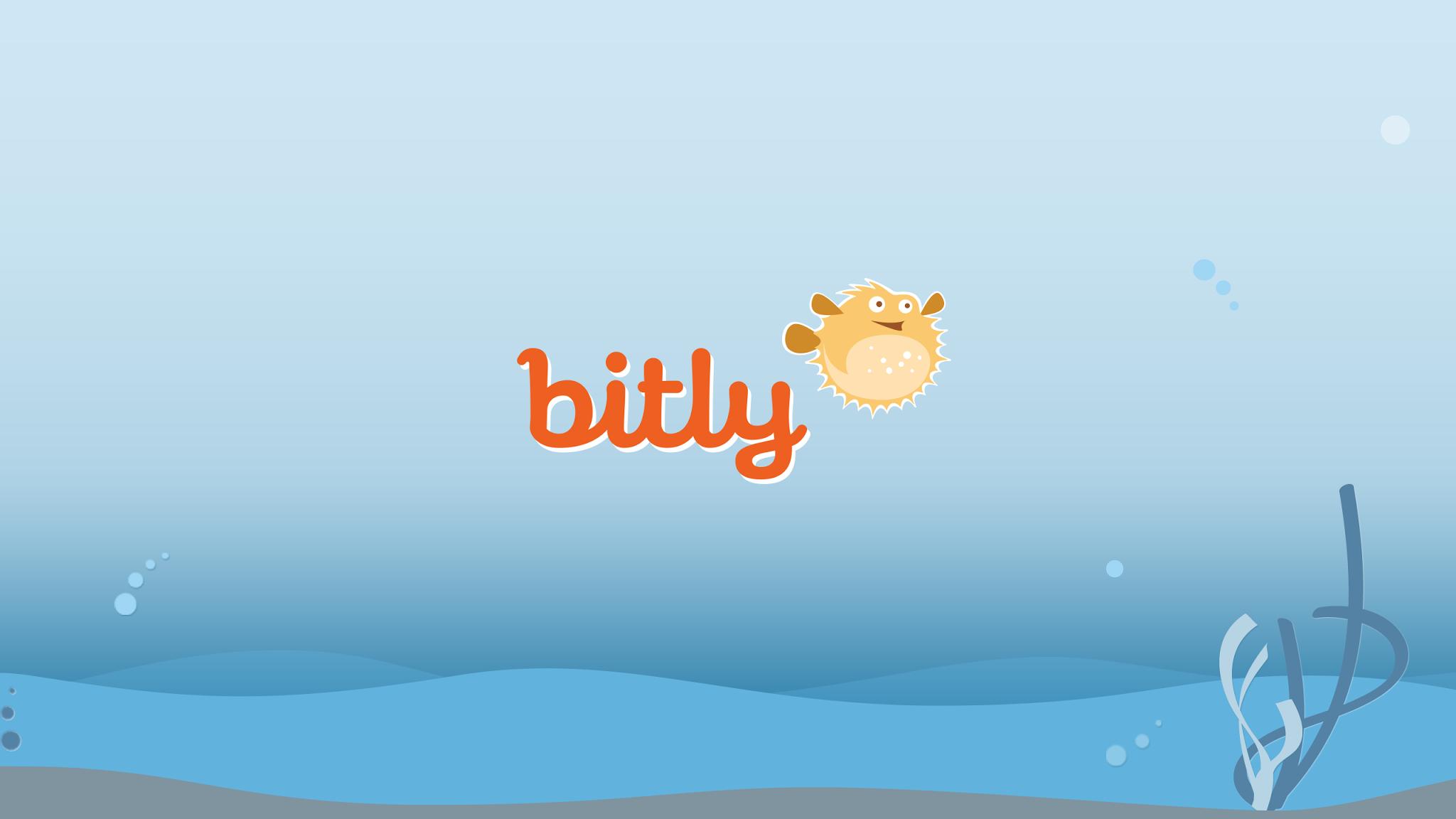 bit.ly