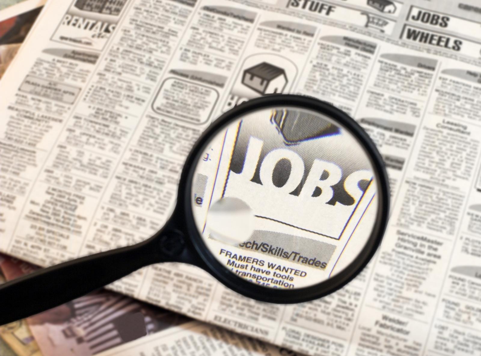 ניסיון - חיסרון, האם השמרנות של המעסיקים בישראל מונעת מהם למצוא עובדים טובים יותר?
