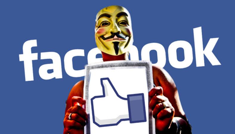 מחאת רשת ביוזמת גולשים: יום ללא פייסבוק בישראל