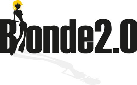 Blonde 2.0