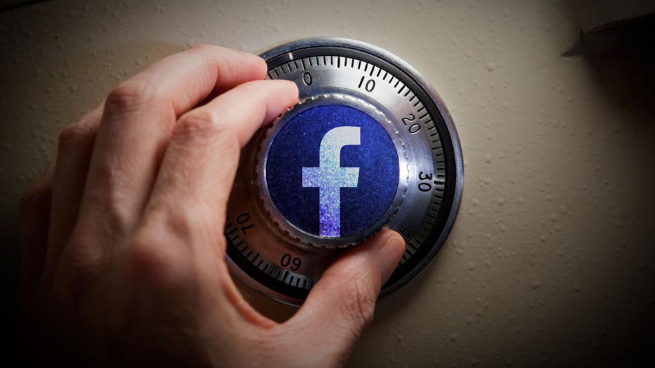 חשיפה: פייסבוק תחשוף את נתוני הקלקות על קישורים יוצאים מהרשת החברתית