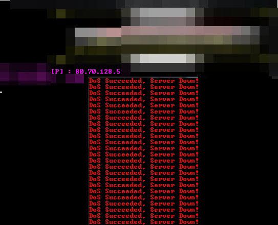 גלובס למטה: צילומי מסך שנשלחו למזבלה