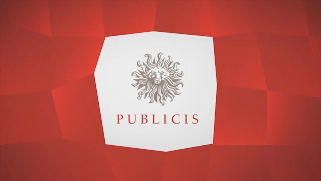 publicis2014